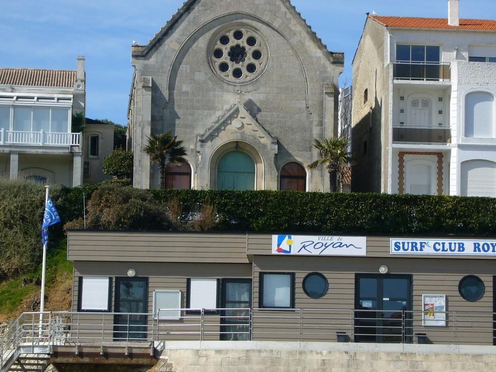 Club de rencontre saint etienne