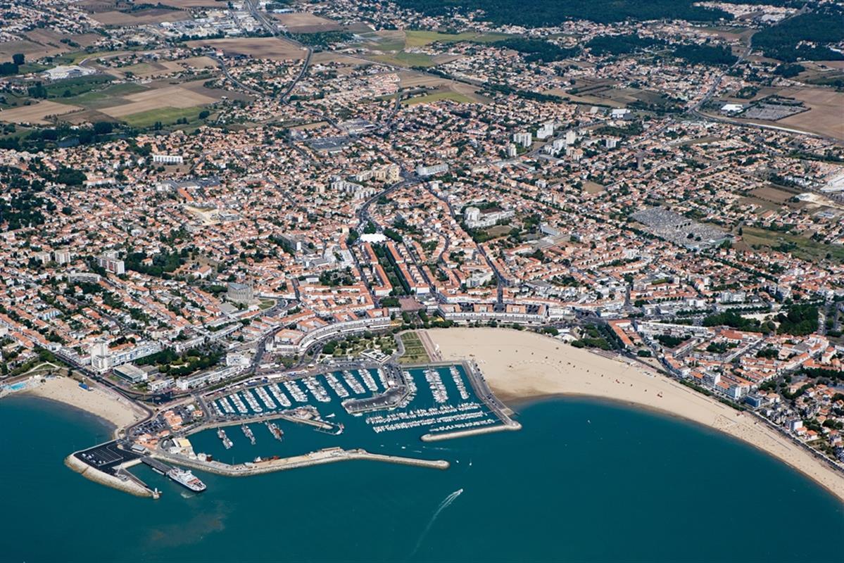 Royan tourisme royan s jour charente maritime 17 - Office du tourisme de royan charente maritime ...